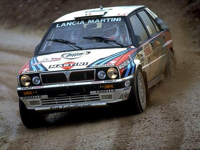 Lancia_16v monte