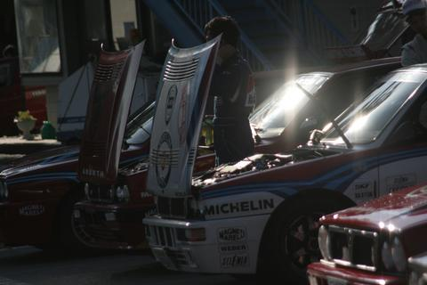DCS 2007 Final