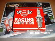 RACING COMPETITION R4304A-8